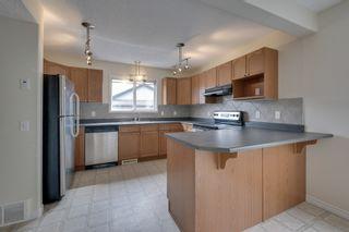 Photo 10: 5308 - 203 Street in Edmonton: Hamptons House for sale : MLS®# E4153119