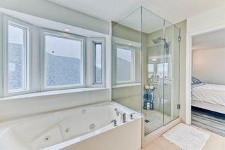 Photo 25: 310 Diamond Drive SE in Calgary: Diamond Cove Detached for sale : MLS®# A1103683