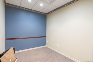 Photo 24: 75-77 Commercial St in : Na Old City Mixed Use for sale (Nanaimo)  : MLS®# 881379