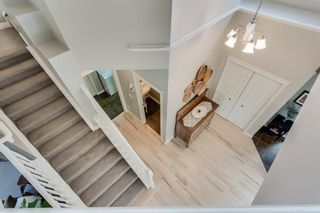 Photo 19: 925 Reunion Gateway NW: Airdrie Detached for sale : MLS®# A1090992
