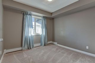 Photo 32: 2305 1317 27 Street SE in Calgary: Albert Park/Radisson Heights Apartment for sale : MLS®# A1060518