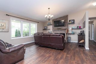 Photo 7: 34078 Zora Road in Cooks Creek: House for sale : MLS®# 202113034