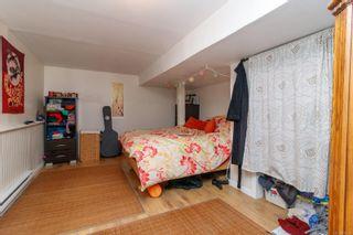Photo 26: 486 Fraser St in : Es Saxe Point House for sale (Esquimalt)  : MLS®# 870128