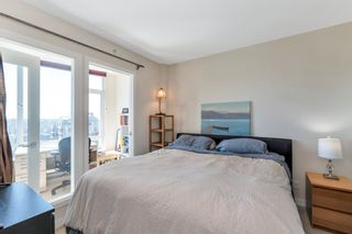 """Photo 15: 2805 833 HOMER Street in Vancouver: Downtown VW Condo for sale in """"Atelier"""" (Vancouver West)  : MLS®# R2597452"""