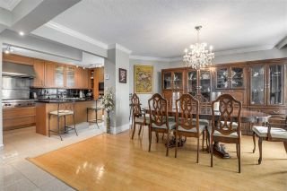 """Photo 4: 902 1415 W GEORGIA Street in Vancouver: Coal Harbour Condo for sale in """"Palais Georgia"""" (Vancouver West)  : MLS®# R2163813"""