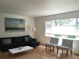 Photo 5: 145 E 38TH Avenue in Vancouver: Main House for sale (Vancouver East)  : MLS®# V1139331