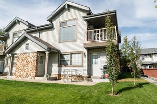 Photo 25: 206 31 EVERRIDGE Square SW in Calgary: Evergreen Row/Townhouse for sale : MLS®# A1057003