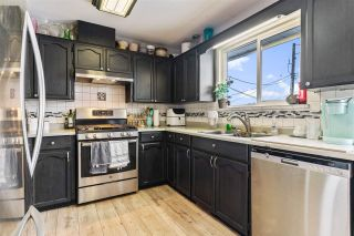 Photo 17: 33191 BEST Avenue in Mission: Mission BC House for sale : MLS®# R2563932