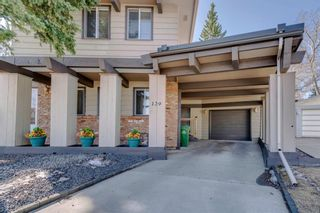 Photo 5: 139 Cantrell Place SW in Calgary: Canyon Meadows Detached for sale : MLS®# A1096230