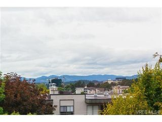 Photo 18: 401 2631 Prior St in VICTORIA: Vi Hillside Condo for sale (Victoria)  : MLS®# 733438