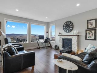 Photo 12: 22 460 AZURE PLACE in Kamloops: Sahali House for sale : MLS®# 164428