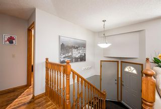 Photo 14: 25 Millbank Bay SW in Calgary: Millrise Detached for sale : MLS®# A1072623