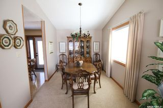 Photo 16: 245 Alpine Crescent in Swift Current: South West SC Residential for sale : MLS®# SK785077