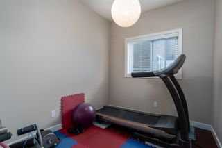 Photo 17: 808 ALBANY Cove in Edmonton: Zone 27 House for sale : MLS®# E4227367