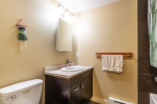 """Photo 25: 1006 PENNYLANE Place in Squamish: Hospital Hill House for sale in """"Hospital Hill"""" : MLS®# R2520358"""