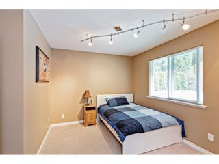 """Photo 16: 35472 STRATHCONA Court in Abbotsford: Abbotsford East House for sale in """"McKinley Heights"""" : MLS®# R2448464"""
