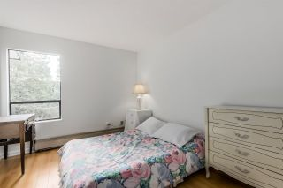 """Photo 10: 310 1515 E 5TH Avenue in Vancouver: Grandview VE Condo for sale in """"WOODLAND PLACE"""" (Vancouver East)  : MLS®# R2000836"""