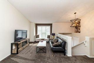 Photo 14: 9701 88 Street: Morinville House for sale : MLS®# E4245082