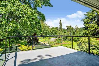 """Photo 18: 19545 78 Avenue in Surrey: Clayton House for sale in """"Clayton"""" (Cloverdale)  : MLS®# R2563206"""