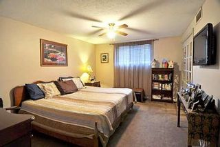 Photo 9: 4 Reesorville Road in Markham: House (Bungalow) for sale (N11: LOCUST HIL)  : MLS®# N1742309