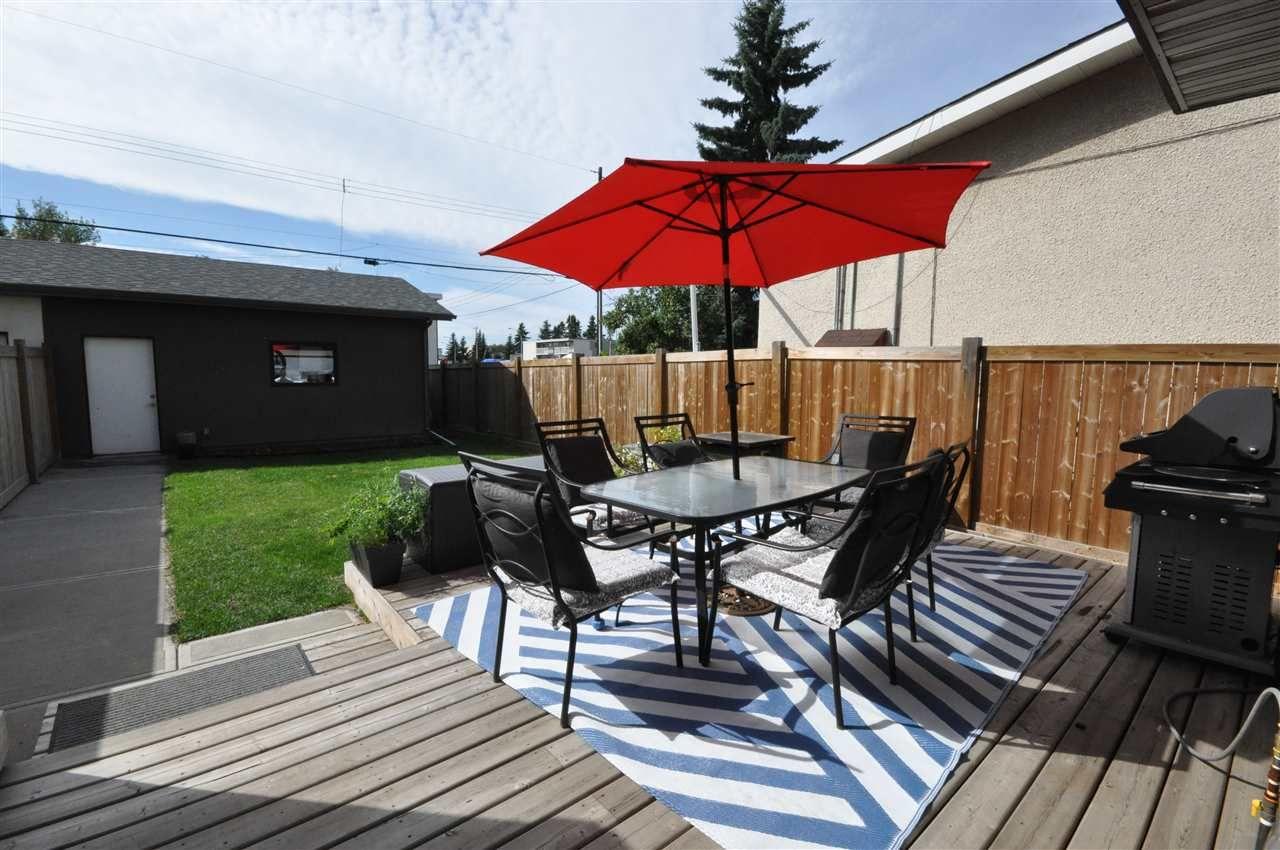 Photo 42: Photos: 11046 131 Street in Edmonton: Zone 07 House for sale : MLS®# E4235599