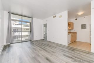 Photo 6: DOWNTOWN Condo for sale : 1 bedrooms : 425 W Beech St #536 in San Diego