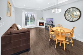 Photo 6: 103 7159 STRIDE Avenue in Burnaby: Edmonds BE Townhouse for sale (Burnaby East)  : MLS®# R2235423