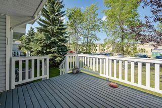 Photo 26: 55 9704 165 Street in Edmonton: Zone 22 House Half Duplex for sale : MLS®# E4260342