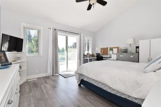 Photo 15: 9460 BARR Street in Mission: Mission BC House for sale : MLS®# R2491559