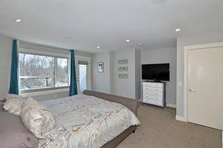 Photo 14: 154 21 Avenue NW in Calgary: Tuxedo Park Row/Townhouse for sale : MLS®# A1098746