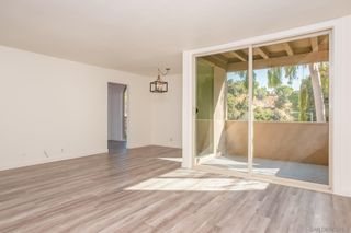 Photo 10: SAN DIEGO Condo for sale : 2 bedrooms : 4845 Collwood Blvd #A