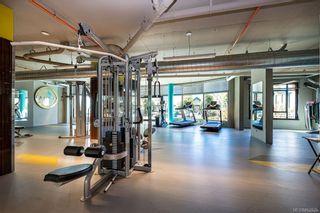 Photo 25: 611 1029 View St in : Vi Downtown Condo for sale (Victoria)  : MLS®# 862935