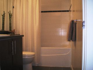 """Photo 25: # 515 -  618 Abbott Street in Vancouver: Downtown VW Condo for sale in """"FIRENZE"""" (Vancouver West)  : MLS®# V897387"""