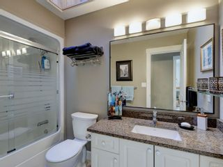 Photo 14: 777 Wesley Crt in : SE Cordova Bay House for sale (Saanich East)  : MLS®# 888301