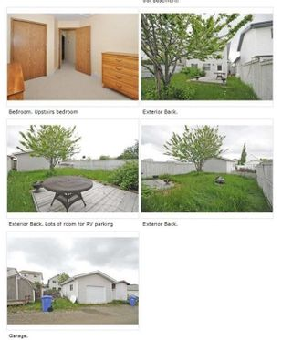 Photo 12: 68 Hidden Point NW in Calgary: Hidden Valley Detached for sale : MLS®# A1091853