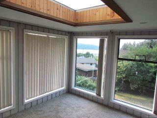 Photo 6: 2281 Hamilton Dr in PORT ALBERNI: PA Port Alberni House for sale (Port Alberni)  : MLS®# 768223