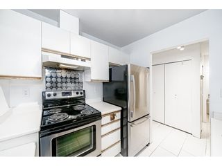 """Photo 12: 104 518 THIRTEENTH Street in New Westminster: Uptown NW Condo for sale in """"COVENTRY COURT"""" : MLS®# R2443771"""