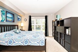 """Photo 11: 206 2253 WELCHER Avenue in Port Coquitlam: Central Pt Coquitlam Condo for sale in """"ST. JAMES GATE"""" : MLS®# R2618061"""