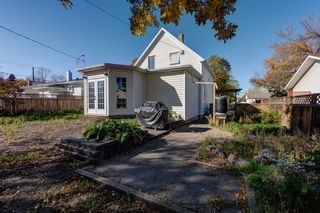 Photo 32: 12109 45 Street in Edmonton: Zone 23 House for sale : MLS®# E4264664