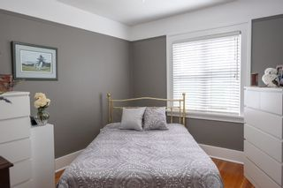 Photo 20: 3658 W 26TH Avenue in Vancouver: Dunbar House for sale (Vancouver West)  : MLS®# R2623135