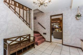 Photo 16: 3325 CARDINAL Drive in Burnaby: Government Road House for sale (Burnaby North)  : MLS®# R2157428