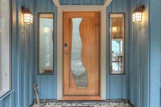 Photo 7: 6460 East Sooke Rd in : Sk East Sooke House for sale (Sooke)  : MLS®# 857442