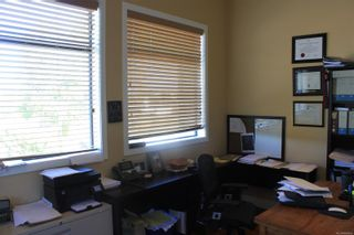 Photo 8: H 921 Canada Ave in : Du West Duncan Office for lease (Duncan)  : MLS®# 883843