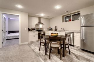 Photo 21: 144 Cougar Ridge Manor SW in Calgary: Cougar Ridge Detached for sale : MLS®# A1098625