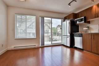 "Photo 5: 31 20038 70 Avenue in Langley: Willoughby Heights Townhouse for sale in ""DAYBREAK"" : MLS®# R2485747"