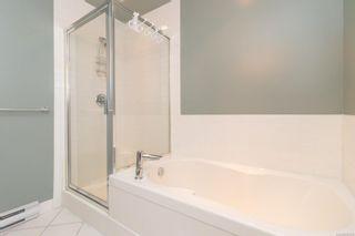 Photo 21: 406 4394 West Saanich Rd in : SW Royal Oak Condo for sale (Saanich West)  : MLS®# 884180