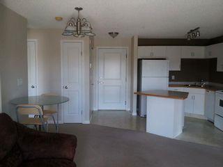 Photo 2: 402 10535 122 Street in Edmonton: Zone 07 Condo for sale : MLS®# E4241816