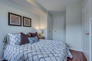 Photo 17: 404 300 Balliol Street in Toronto: Condo for sale : MLS®# C3914887