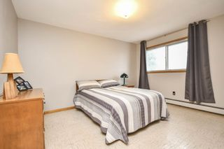 Photo 18: 144 Montague Road in Lake Loon: 15-Forest Hills Residential for sale (Halifax-Dartmouth)  : MLS®# 202106294