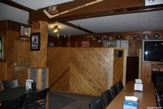 Photo 6: 104 Angus Street in Windthorst: Commercial for sale : MLS®# SK801536